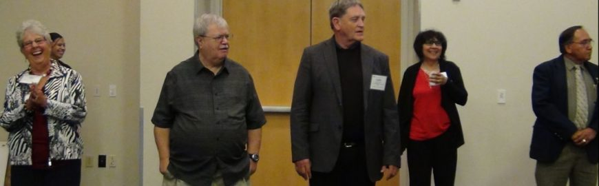 AADGB-President-and-Trustee-Cochise-College-870x270