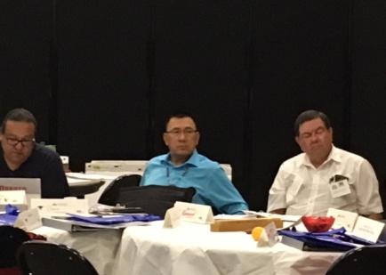 I3 UTTC board membersMG_4630 (002)
